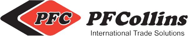 PF Collins International Trade Solutions