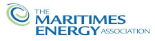 Maritimes Energy Association